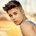 #Beliebers el día de hoy @justinbieber cumple 21 años #HappyBirthdayJustinBieber http://t.co/mK8Iv39m7p http://t.co/f3hCIcc7HK