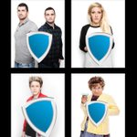 #Shield #ISPCC #Anti-BullyingCampaign @NiallOfficial @MrsBrownBoys @elliegoulding @KearneyRob @kearney_dave http://t.co/eT4Mvp7x4v
