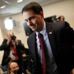 "Scott Walker: ""My view has changed"" on immigration http://t.co/ElzYmMaMVn http://t.co/YLBqI1ZSZI"