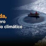 Hasta 3,3 metros se podría elevar el nivel del mar en el planeta en tan solo unos 100 años. http://t.co/DfEIBSqPAB http://t.co/W5Y7dfOzV3