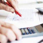 Prazo para enviar declaração do Imposto de Renda começa hoje. Tire suas dúvidas: http://t.co/tobaVxAkBW http://t.co/7hx92bEaEx