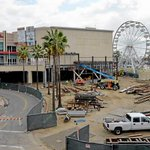 .@hm at @ThePike_LB on track to open in downtown #LongBeach, new retailers announced soon http://t.co/hoBfS2m81m http://t.co/eiL1dmP2N0