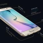 "The new iPhone 6 ""@SamsungMobile: Next is Now. #GalaxyS6edge http://t.co/jjToJ4PvKw http://t.co/ewAm7hzxXg"""