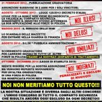 "Questa ingiustizia deve finire #769idoneiGdf @AngeloTofalo @PCPadoan @matteorenzi http://t.co/rS3dcNsObd"""