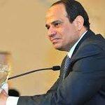 #السيسى يلتقى وفداً رفيعا من هيئة #الأمن القومى الروسى بـ #القاهرة غداً التفاصيل: http://t.co/vdA24iMo74 http://t.co/gEzm2t7SDo