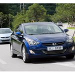 .@Hyundai recalls 200,000 vehicles for power steering defect http://t.co/jz3lawrxET http://t.co/fAMIHD8UVQ