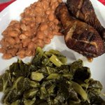 @MacRestaur will be serving #soulfood starting this week! Come show them some love! #yeahTHATgreenville #goodeats http://t.co/TknExKIOs9