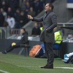 De Boer kritisch ondanks zege op PSV: http://t.co/KWPdod945M #psvaja http://t.co/haZ6685IrL