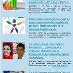 @luciapgil @mjsegura @Caos_Blanco @ComboComunica  HOJA DEL LUNES #Almeria-e http://t.co/MrIe0lOdnj    http://t.co/2eYoPuwR98