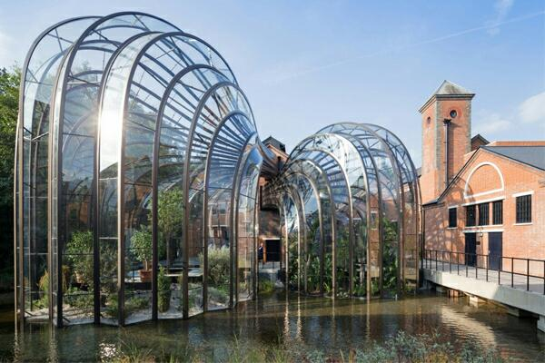 7 Gorgeous Distilleries From Around the World to visit http://t.co/sH7eVoje2b via @liquor http://t.co/4wOPeC0SQX