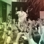 T 1785 - Sunday well wishers ... every Sunday from 1982 .. 33 years !! Pouring rain today and still they come !! http://t.co/o6C10Fj7aD