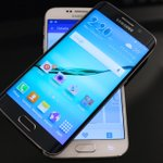 Meet Samsungs Galaxy S6 and Galaxy S6 edge http://t.co/P9opX6frhS http://t.co/2180figSLo