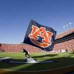 The SEC Network will be live on The Plains for exclusive coverage of @FootballAU's Pro Day. http://t.co/MYcrokDAEZ http://t.co/RSMqRSr6zA
