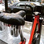 Its icy in DC! http://t.co/sMx7ICeN9u