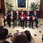 Congrats to @NATASMichigan Silver & Gold Circle honorees including our John Ciolino & @EdGMwxyz! #backchannel http://t.co/Cy9dd6pNT1