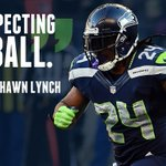 Marshawn Lynch finally talks about Super Bowl play call... to Turkish TV station, of course. http://t.co/Bctp50k7db http://t.co/maKizVQElY