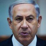 #Netanyahu speech will push #Tehran closer to bomb – former Israeli security commanders http://t.co/A0l9D5ZuUw http://t.co/lc0qYwiJGg