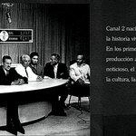 ¿Qué momento histórico lo viste en Ecuavisa? #Ecuavisa48Años http://t.co/8HGjP69KvN