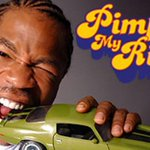 """Pimp My Ride"" era una gran farsa según dueños de autos http://t.co/rvFi65TEFe http://t.co/U3TtlAk9an"