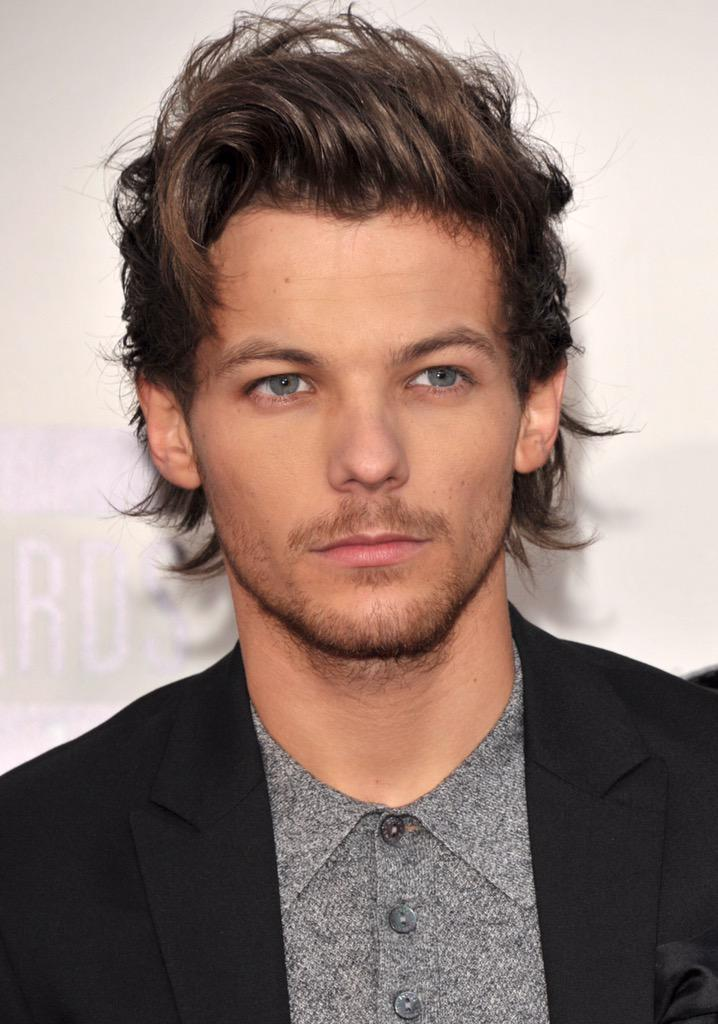 i'm going to tweet 20 pics of louis, if each one gets 20 rts, we'll have 400 votes
