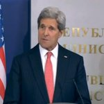 Kerry contradicts Rice: Netanyahu is welcome to speak in US http://t.co/p2wj7xno2S http://t.co/01PRZaoDd7