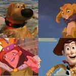 20 secretos que #Disney guardó en sus películas http://t.co/8XuayDANmK http://t.co/VRC5PXPC7s