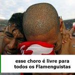 Aniversário do Flamengo: Vitória do Botafogo Aniversário do Zico: Vitória do Botafogo Despedida do Léo Moura.. FOGOOO http://t.co/VZuQavyBdM