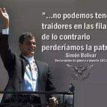 @elpueblovive, renace, progresa con @MashiRafael #Reeleccion2017 @ALEXANDRAESTELA @olgafarfanvera @intavit @tcanarte http://t.co/ZSBHCZEzPD