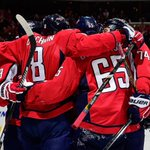 Alex Ovechkin scores 2 goals and adds assist as Capitals cruise past Maple Leafs, 4-0. Ovi leads NHL in goals (41). http://t.co/Bhc7NxKIR7