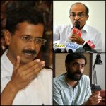 dna Exclusive: Prashant Bhushans scathing letter exposes fault lines in AAP http://t.co/gbz0DbGipZ http://t.co/F8Ns3eVlf4