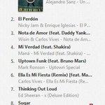 """.@AlejandroSanz #ASZombie de @AlejandroSanzEC #1 en iTunes #Ecuador @AlejandroSanzEC contigo siempre!!! http://t.co/WSMp2U2fDk"""""""