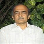 Prashant Bhushan flays one person-centric campaign, calls for swaraj within AAP http://t.co/8ZazjdEte0 http://t.co/RdXnj8YqQK