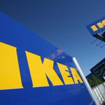 IKEA furniture will soon be able to wirelessly charge your mobile devices http://t.co/nmBIcgMudr #MWC15 http://t.co/sDU6olmEF6