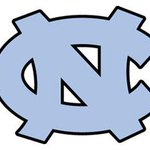 """@BracketBattles1: Greatest College Town •Elite Eight•  RT ~ Chapel Hill, UNC Fav ~ Raleigh, NC St. http://t.co/wltG8wE3xv"""