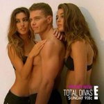 Ill admit... @KiddWWE is adorable on #TotalDivas tonight ???? ???? @eonline @wwe http://t.co/esP5BOCnea