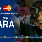 #LaFigura @MastercardArg Con un RT a uno de los próximos tuits vos podés elegir al mejor jugador de #Boca. Jugás vos. http://t.co/t2UnbATyM7