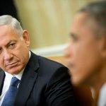 How DARE Obama?: Obama Threatened To Shoot Down Israeli Jets http://t.co/CF1CHq7EmD #IStandWithBibi #NetanyahuSpeech http://t.co/0P6r2FtbuK