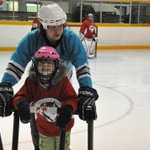 The Huskies are excited to have a Learn to Skate Program starting this fall! This is open to all new & current player http://t.co/utdyedJp0c