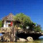 Los 10 restaurantes más extraños del mundo http://t.co/t7gHB0LxSC http://t.co/YogAbdtU8f