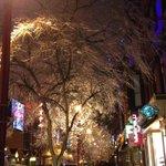 @nbcwashington @ameliasegal #ICE #frozentrees #dc http://t.co/wZc3vYgypV