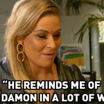 ONE HOUR until a brand new #TotalDivas! @NatByNature and TJ are BACK together! Finally! http://t.co/66YbeYS5uH http://t.co/IKMwwGVd7j