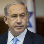 Republicans seek coveted Netanyahu speech tickets from boycotting Democrats: http://t.co/gsypRLxPfp http://t.co/Td6t1a6zRU