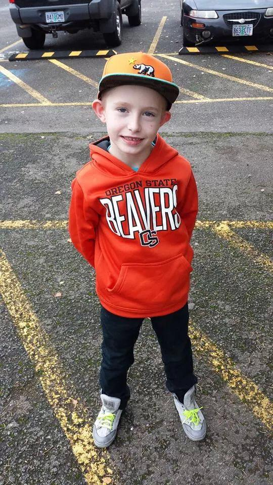 This is Hunter Leiby. If you see him, please call 503-655-8211. http://t.co/r5yus9EbfY
