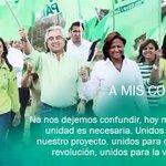 A todos mis compañeros de PAIS @MashiRafael @JorgeGlas @dorissoliz http://t.co/HIcIHWADat