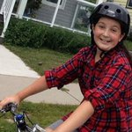 #Ptbo Girl Fighting Leukemia At Hospital For Sick Children, Heres How You Can Help -> http://t.co/G078QTyDrZ http://t.co/pgyXb9Ubl1