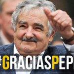 #GraciasPepe | Mujica: En Venezuela aplican técnicas usadas en Serbia y Ucrania | http://t.co/fGM3lieuj4 http://t.co/5Xul34S0Dx