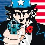 Conozca los tratados de DD.HH que Estados Unidos no ha firmado o ratificado http://t.co/drCMXGkNCy http://t.co/GXEXFN1XFs