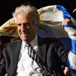 #TabaréVázquez y el desafío de gobernar #Uruguay después de José Mujica http://t.co/uZkWmUx0tQ http://t.co/9Ajm7Qs91R