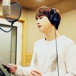 Super Junior キュヒョンが歌ったtvNドラマ「ホグの愛」のOST「あなたの星に届くまで」の音源が3月10日正午にリリースされる。 http://t.co/nGgM4uuZVe