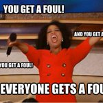 Current status of the Oregon vs Stanford game. #Pac12Refs http://t.co/Fi1As0J9fd